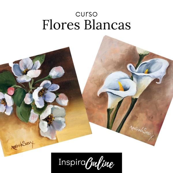 Clases de pintura al óleo en línea en español en vivo pintura clases de arte