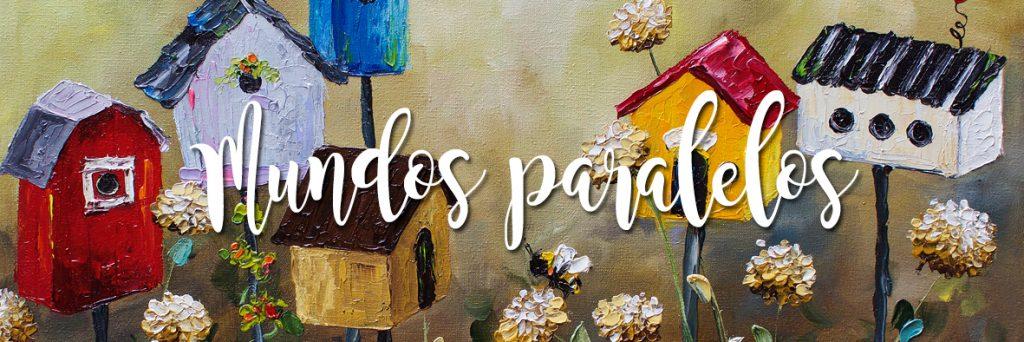 Clases de pintura pintura al óleo clases y cursos en linea online obras Adriana Sosa Arte
