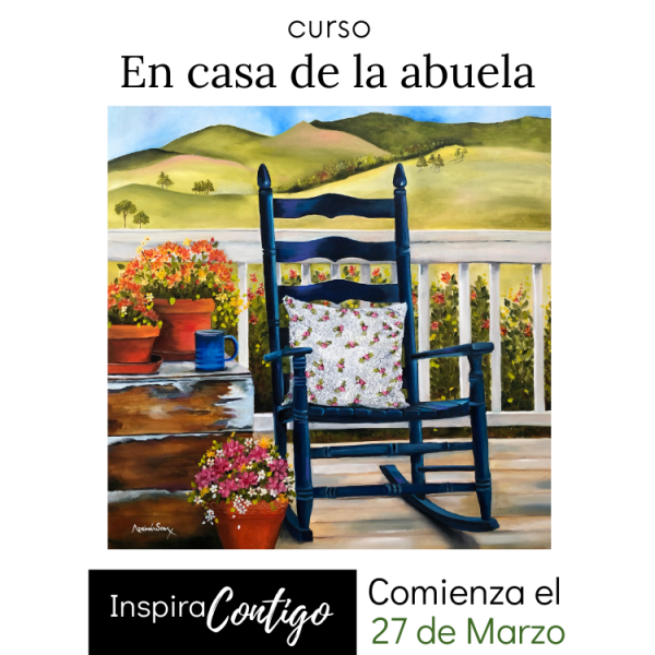 Clases de pintura pintura al óleo clases y cursos en linea online