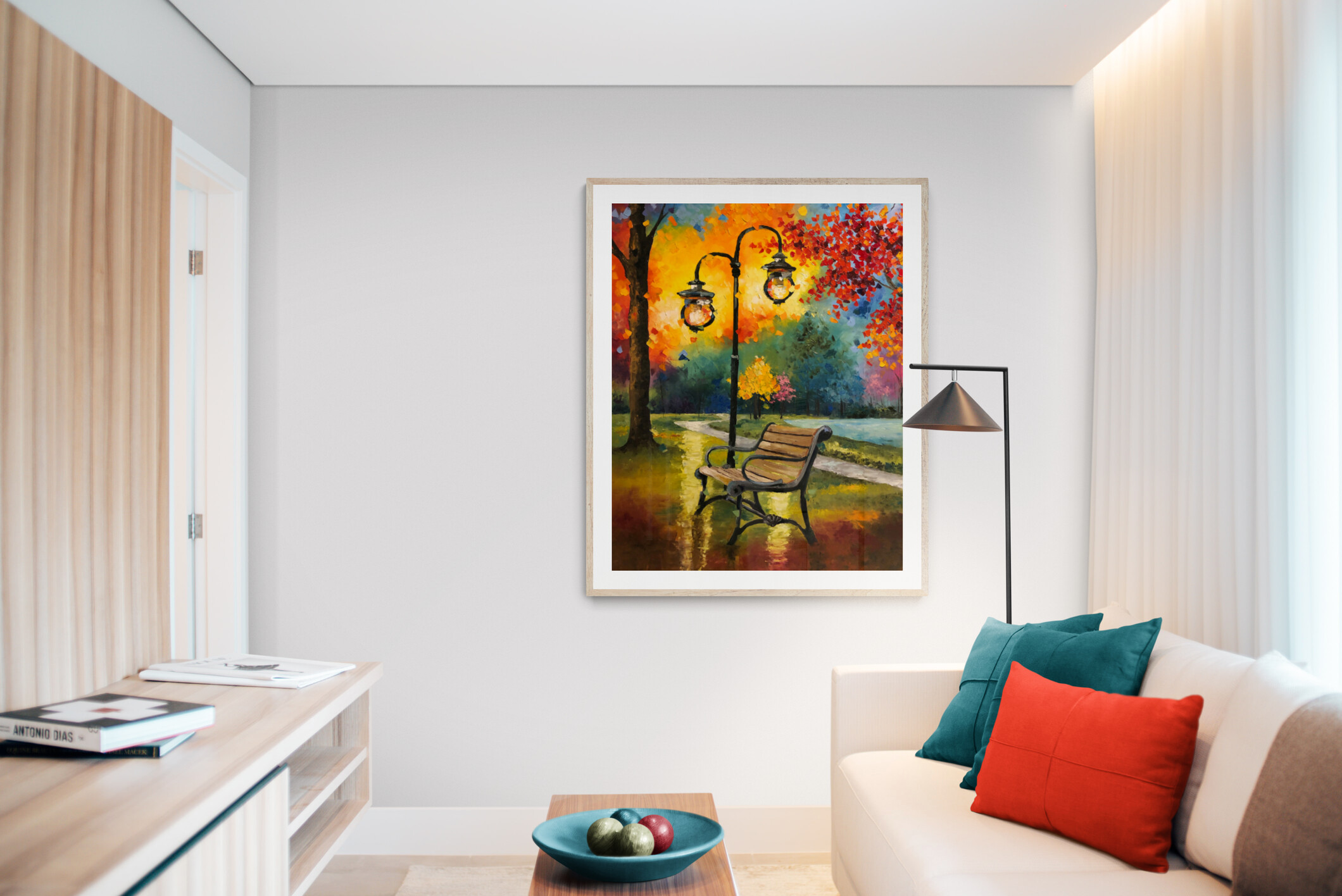 Small_apartment_sitting_room-2