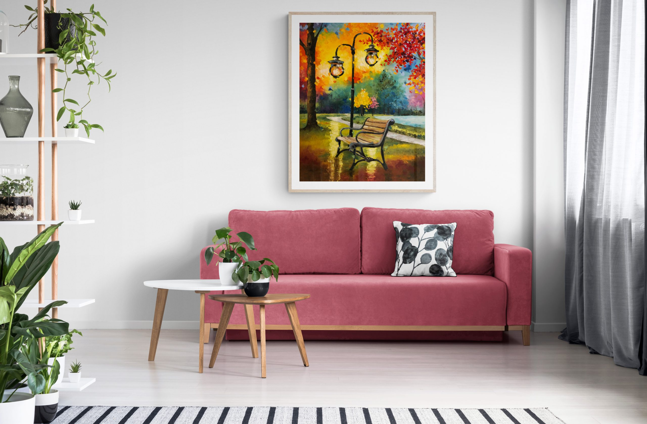 Warm_bright_living_room_with_tropical_plants