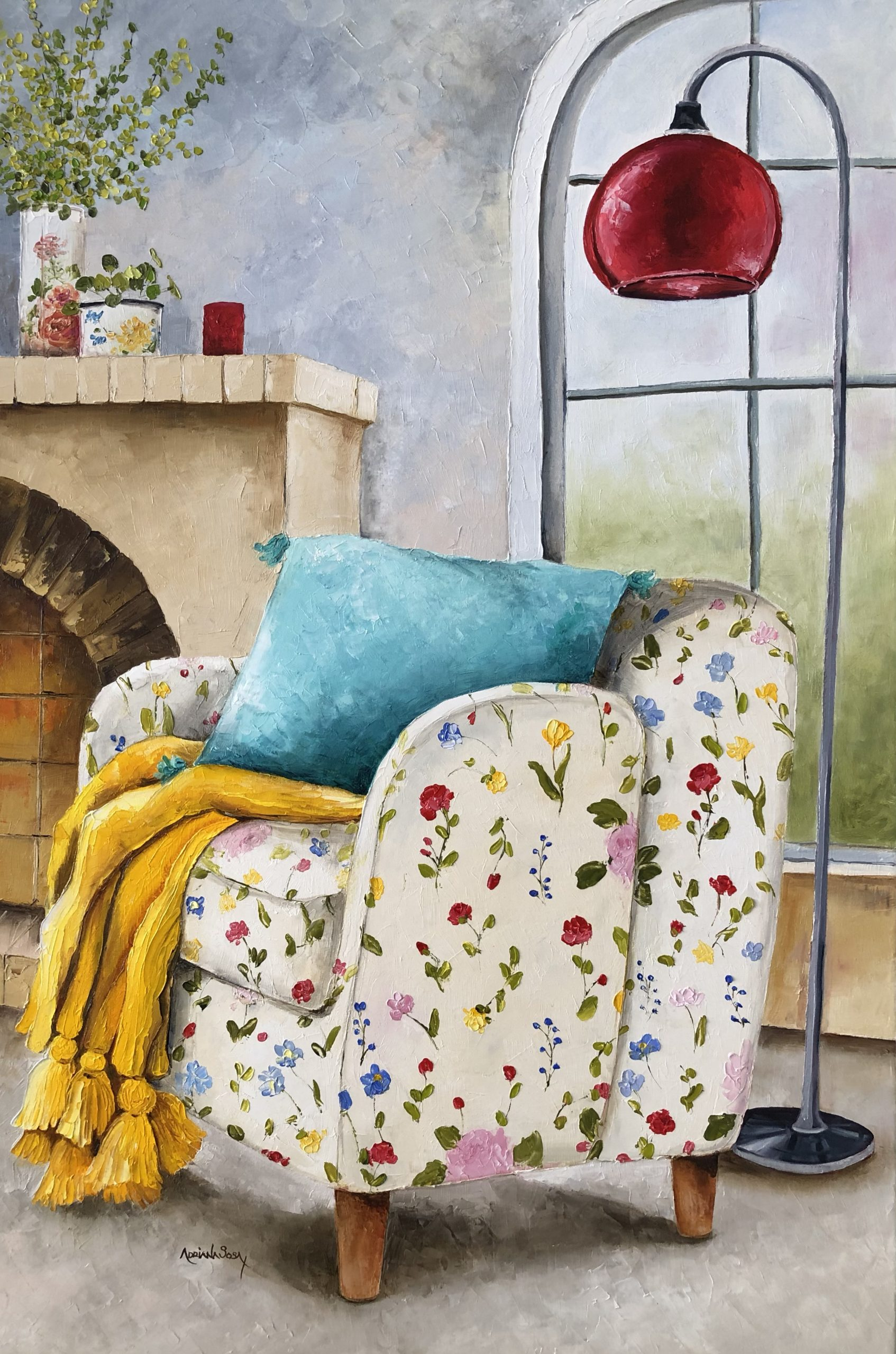 Clases de pintura al oleo pintura oleo arte lienzo aprende curso