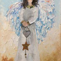 Angelita 2 (1)